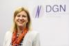 Lübecker Professorin ins Präsidium der Deutschen Gesellschaft für Neurologie gewählt