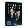 Berlin Falling - Rezension zum DVD -Start